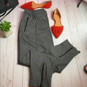 LIKE NEW♦️ JCREW JOGGER DRESS PANTS! SZ 12